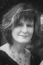 Karen J. Moss. Esq,