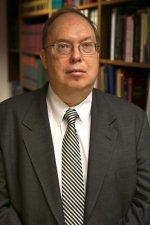 Daniel G. Galant, Esq.