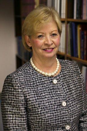 Joan Alam