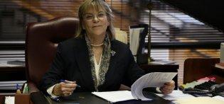 Karen S. Kienbaum Named One of Michigan's Top Women Attorneys