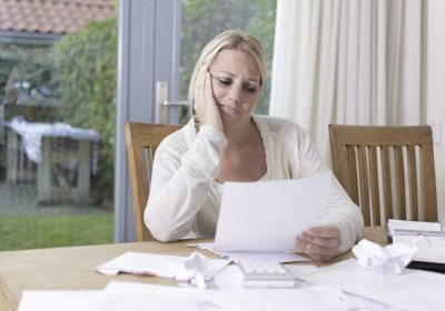 Wage & Hour Concerns